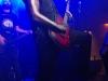 agrypnie-10-2014-04