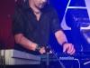 agrypnie-10-2014-07