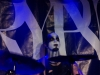 agrypnie-10-2014-09