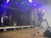all-the-ashes-09-2014-05