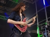ally-the-fiddle-08-2013-02-jpg