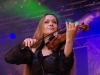 ally-the-fiddle-08-2013-03-jpg