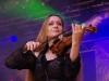 ally-the-fiddle-08-2013-03-jpg