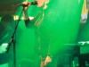 anne-clark-09-2013-10
