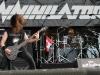 annihilator-08-2013-05-jpg