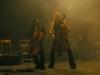 apocalyptica-04