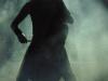 apocalyptica-08