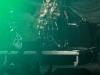 apoptygma-berzerk-02-2014-08