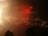 apoptygma-berzerk-02-2014-10