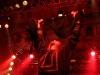 arkona-02-2013-04