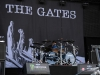 at-the-gates-07-2015-01