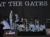 at-the-gates-07-2015-13