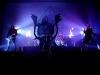 behemoth-02-2014-03
