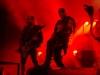 behemoth-02-2014-08