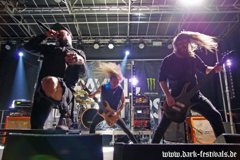 betraying-the-martyrs-09-2017-11