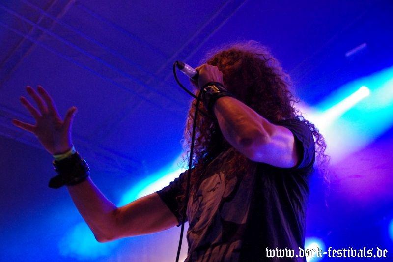 candlemass-08-2015-04