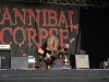 cannibal-corpse-08-2015-01