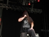 cannibal-corpse-08-2015-02