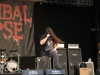 cannibal-corpse-08-2015-06