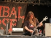 cannibal-corpse-08-2015-07