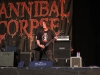 cannibal-corpse-08-2015-10