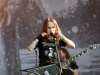children-of-bodom-08-2014-02