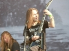 children-of-bodom-08-2014-08