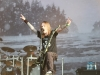 children-of-bodom-08-2014-11