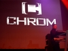 chrom-07-2015-01