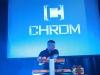chrom 03-2018 04
