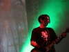 clan-of-xymox-05-2015-09