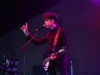 clan-of-xymox-05-2015-10