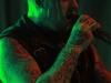 combichrist-10-2013-04