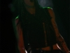 combichrist-10-2013-06