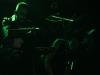 combichrist-10-2013-07