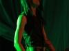 combichrist-10-2013-09