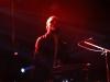 combichrist-10-2013-10