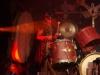 corvus-corax-11-2013-01
