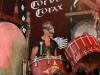 corvus-corax-07-2014-04