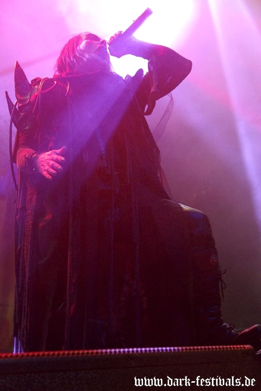 cradle of filth 02-2014 05