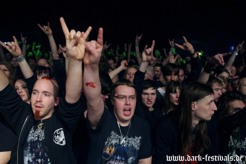 cradle-of-filth-02-2014-10