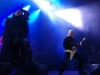 cradle-of-filth-02-2014-01