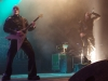 cradle-of-filth-02-2014-07