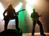 cradle-of-filth-02-2014-09