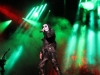 cradle-of-filth-08-2015-04