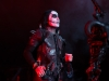 cradle-of-filth-08-2015-07