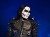 cradle-of-filth-08-2015-08