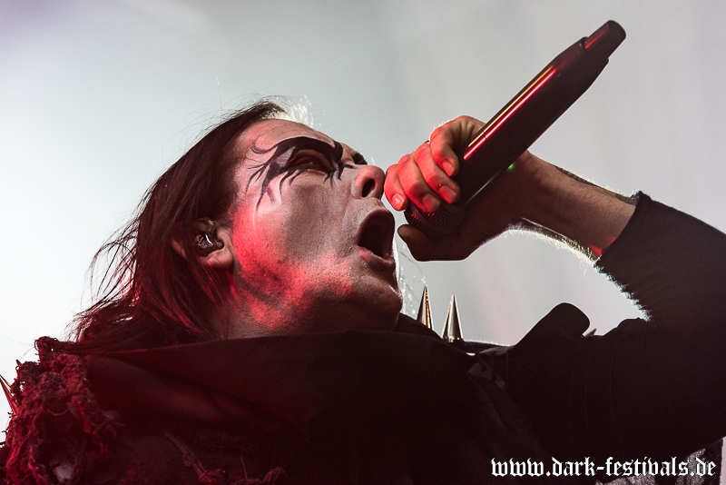 cradle of filth 02-2018 03
