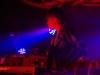 crossfaith-02-2020-03