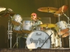 deep-purple-08-2013-06-jpg